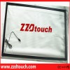 65inch 10/20point Infrared Touch Screen  Panel /Fr Manufacturer