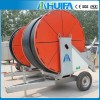 Best Selling Factory Price 100% Hose Reel Irrigati Manufacturer
