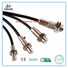 High Performance M6 Hall Switch  Proximity Sensor  Manufacturer