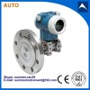 Level Transmitter Single Flange Type with Low Cost Manufacturer