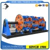 Cable Manufacturing Equipment Manufacturer Wire Ro Manufacturer