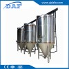 Conical Beer Fermenter Manufacturer
