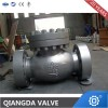 Carbon Steel Swing Type Water Check Valve