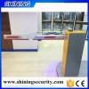 Remote Control Parking Boom Barrier Gate Manufacturer