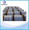 Hot Dip Galvanized Steel Strand Manufacturer