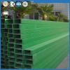 Frp Cable Tray Manufacturer