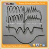 Hot Sale Tungsten Filament Wire with Good Price Manufacturer