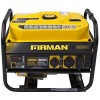 Firman P03603 - Performance Series 3650 Watt Elect Manufacturer