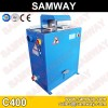 Samway C400 Cutting Machine Manufacturer