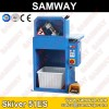Samway Skiver 51es Skiving Machine Manufacturer