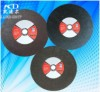 Cut-Off Wheels Manufacturer