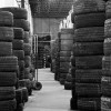 Used Truck Tires Manufacturer