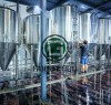 Craft Brewery Equipment/Craft Beer Equipment/Beer  Manufacturer
