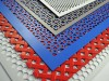 Perforated Metal Mesh Manufacturer
