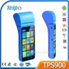 Android Mobile POS Machine, Touch Screen POS Termi Manufacturer