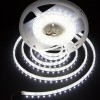 LED Strip  Light  Super Bright DC12V 24W SMD3528 3 Manufacturer