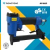 Ga21 Wide Crown Stapler 8016 Manufacturer