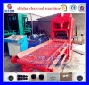 Charcoal Tablet Press Machine Manufacturer