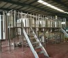 30bbl/3000L Brewery Equipment Manufacturer