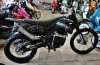 Apollo Dirt Bike 250CC Agb-36 Manufacturer