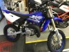 Yamaha Yz85 - Super Fun Dirt Bike Manufacturer