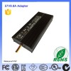5-57V High power supplier level VI Desktop AC/DC s Manufacturer