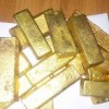 Gold Bars Manufacturer