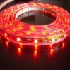 5050 LED Strip Lamp