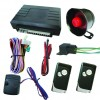 Car Alarm System, Hid Xenon Kit ,LED Auto Light, L Manufacturer