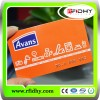 Contactless Card (RoHS Approved) Manufacturer