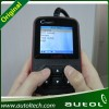 Creaer Vi Code Reader(The Only Full Color, 4 Graph Manufacturer