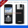 GSM Mobile Phone 8100 with Valid PIN+edge+push Ema Manufacturer