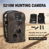 Mms Trail Camera Email with Infrared and Night Vis Manufacturer