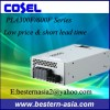 Pla600F-5 Cosel 600 Watt  Enclosed  with Fan  Powe Manufacturer