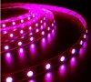 Purple LED Strip Light 5050 LED Ribbon Light: