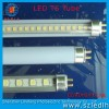 T5 Tube Light SMD5050