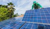 North American and European utilities invested around $297 million in distributed solar to date, GTM