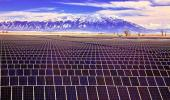 Brookfield to acquire controlling stake in Terraform Power