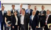 SolarPower Europe elects new president and 10 new board directors