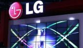 LG Display to invest more in flexible smartphone screens