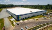 Laser cutting provider Prescient relocates headquarters to North Carolina